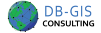 DB-GIS Consulting